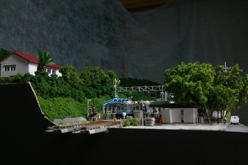 lc35-3.jpg