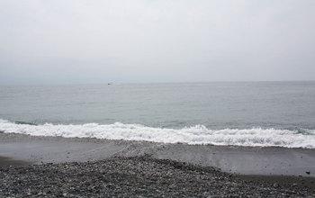yaizu3.jpg