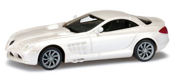 H0-car-Mercedes-Benz-SLR-McLaren-Herpa-033206-002_b_0.JPG