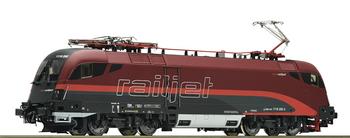 Roco-73234.jpg