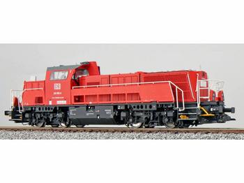 diesel-loco-BR-265-002-DB-Digital-Sound-ESU-31257_b_0.JPG