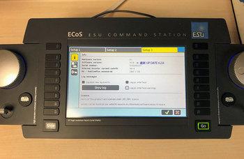 ecos4.jpg