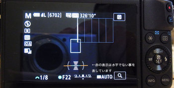 eosm3-4.jpg