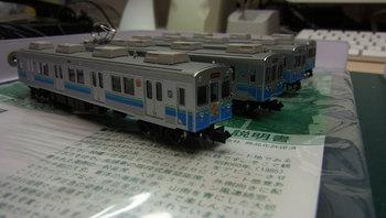 izukyu-seisaku2.jpg